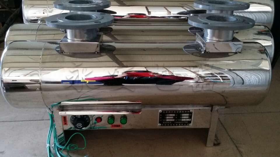 辅助电热水器